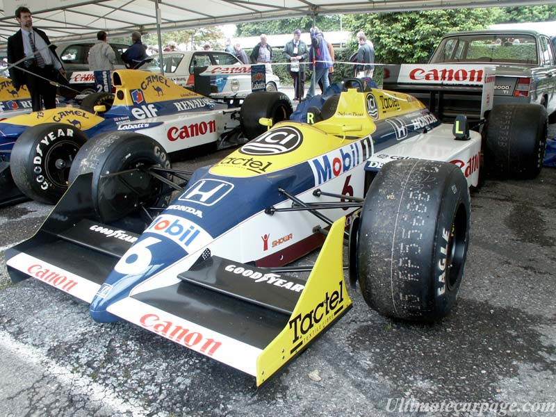Williams-FW11B-Honda_1